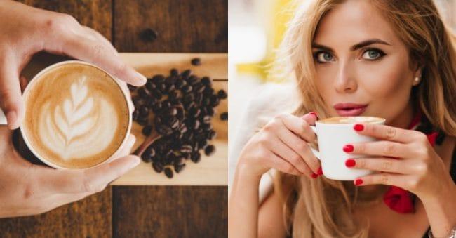 10 Manfaat Kopi untuk Kesehatan dan Kecantikan Tubuh