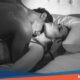5 Alasan Sehat Anda Harus Berhubungan Seks