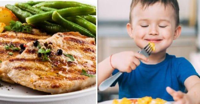 5 Resep Dada Ayam, Menu Antibosan yang Disukai Anak-anak!