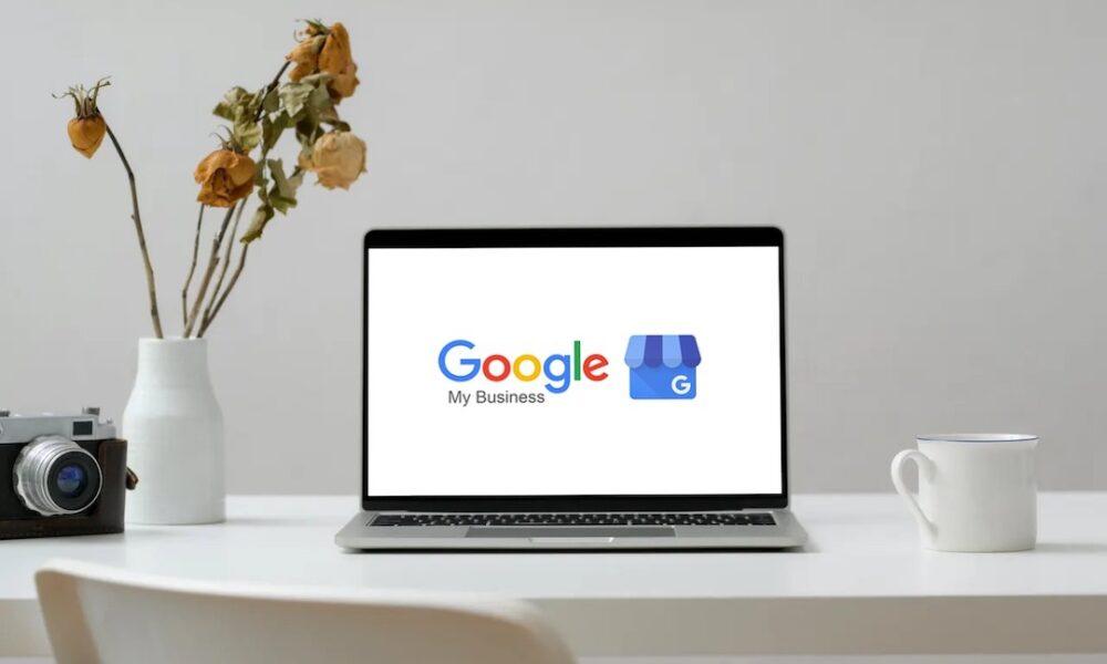 7 Fitur Keren Google My Business untuk Pasarkan Bisnismu secara Gratis – Suara-Pembaruan.com