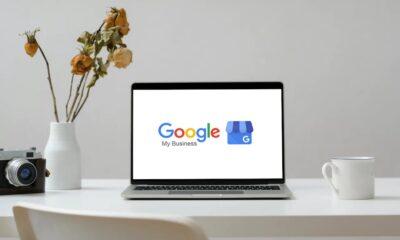 7 Fitur Keren Google My Business untuk Pasarkan Bisnismu secara Gratis