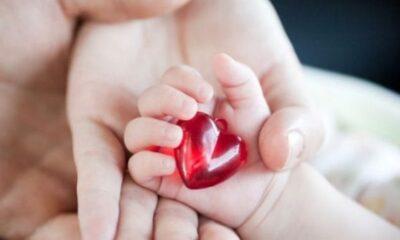 7 Nama Putra dan Putri Rasulullah untuk Inspirasi Nama Buah Hati Anda