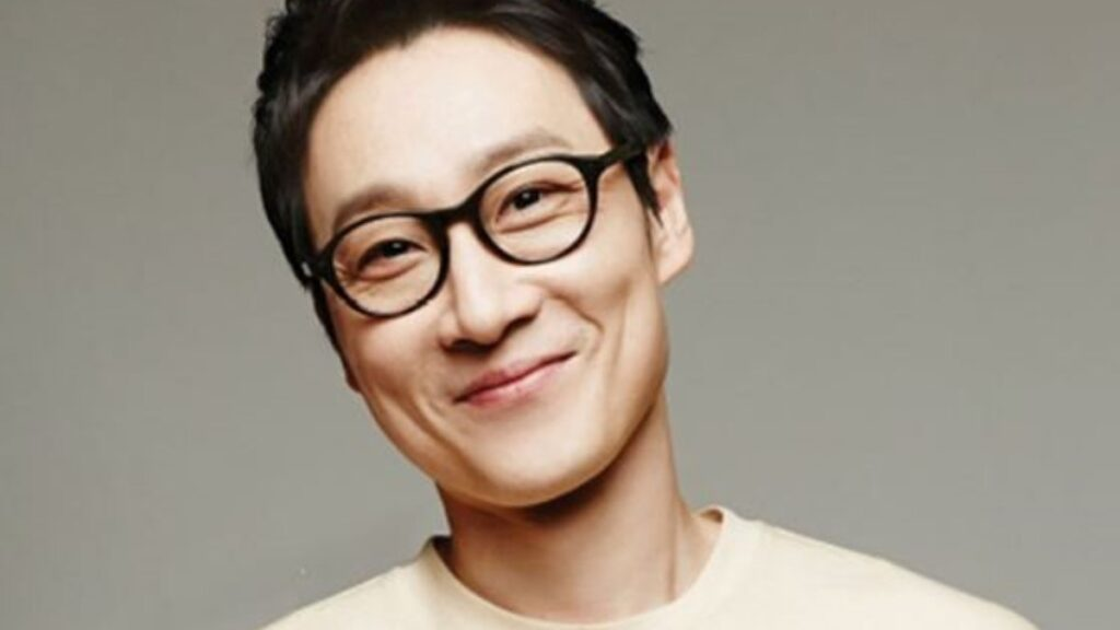 Album Brave Girls untuk Hadiah Lee Hwi Jae Terjual di Situs Penjualan Online, Ini Respon Cube Entertainment