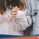 Aturan Berkencan dengan Wanita yang Diselingkuhi