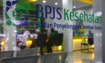 Bos BPJS Kesehatan Sebut Tak Perlu Lagi Ada Kenaikan Iuran