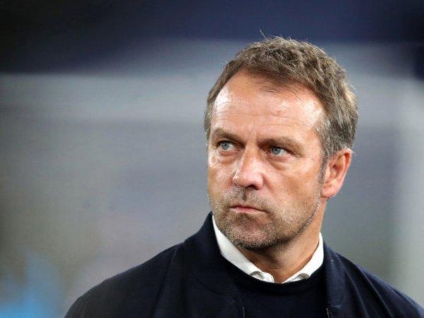 Bos Bayern Munich Akui Inginkan Trio Chelsea Ini