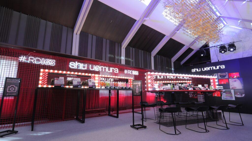 Brand Shu Uemura Angkat Kaki dari Pasar Korea, Simak Alasannya!