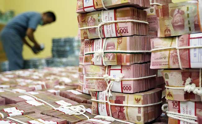 Catat Laba Bersih Senilai Rp620,93 Miliar di Tahun 2020, Bank Sulselbar Siap Tebar Dividen