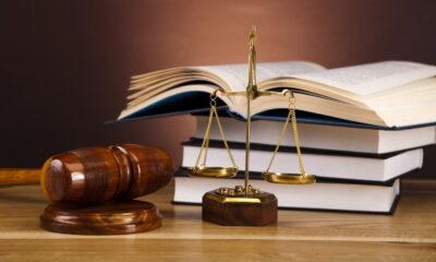 Copas di FB Pencerahan Hakim Bijak