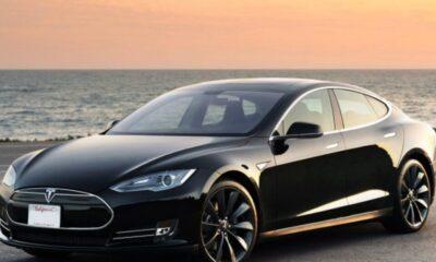 Demam Tesla di Korea Mereda, Ternyata Ini Alasannya!