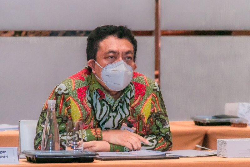 Dorong Industri Gula Tanah Air, Kemperin Buka Program Setara D1