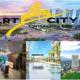 Dukung Program Pemerintah, LRT City Berikan DP 0% dan Bebaskan PPN Untuk Proyek yang Telah Serah Terima