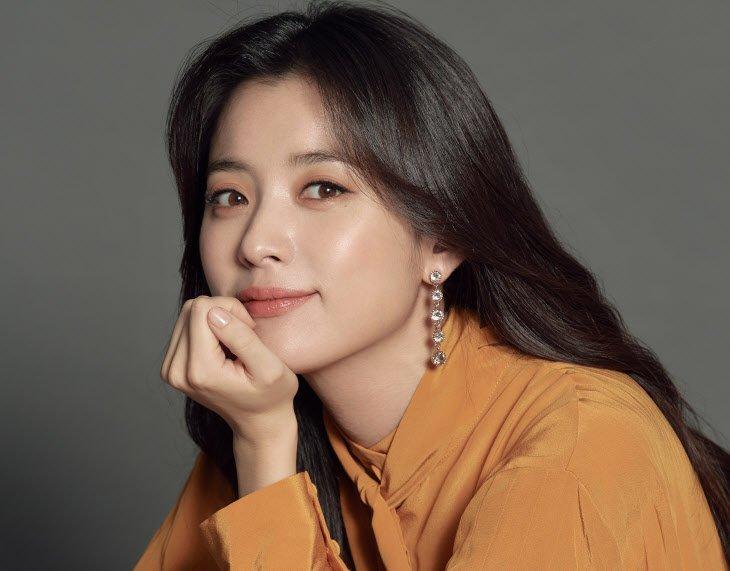 Han Hyo Joo Dikabarkan Akan Bintangi Drama tentang Kehidupan New Normal