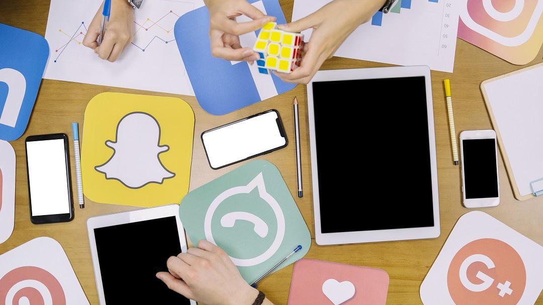Hati-hati Terkena Shadowban di Media Sosial, Ini Cara Menghindarinya