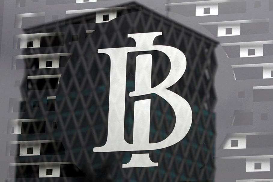 Ini Strategi BI Untuk Halau Kebijakan Moneter Global