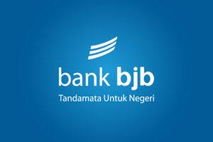 "Jadi Penopang Ekonomi Terbesar di Indonesia, Bank BJB Buat Program ""bjb PESATkan UMKM"""