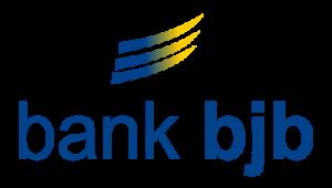 KICKFEST - Bank bjb Adakan Festival Clothing Lokal Secara Daring
