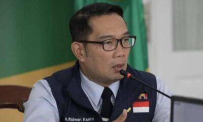 Kamil Bandara Kertajati Selain Penumpang Difungsikan Perawatan