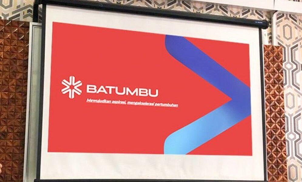 Kantongi Izin OJK, Batumbu Akan Kembangkan Ekosistem UMKM Indonesia