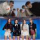 Media Propaganda Korut Sindir BTS dan Blackpink Diperlakukan Bagai Budak di Korsel