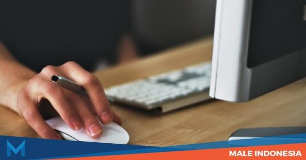 Menilik Perkembangan Teknologi Mouse Komputer