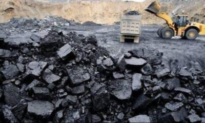 PLN Komitmen Jadikan Limbah Batu Bara Pendorong Ekonomi Nasional