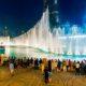 Paket Tour Lebaran Dubai Murah 2021 | SENTOSA WISATA