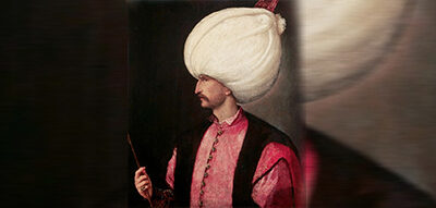 Paket Tour Murah Turki Tulip 2021 | SENTOSA WISATA