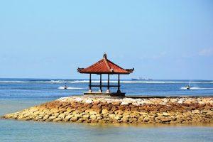 Paket Tour Wisata Bali Murah 2021 - Fasilitas Lengkap Aman