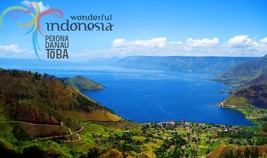 Paket Tour Wisata Medan Danau Toba | SENTOSA WISATA