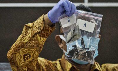 Pasca Penembakan Laskar FPI, Petinggi BIN Akui Diancam Akan Dibunuh