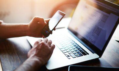 Pertahankan Tumbuh Positif Askrindo Rambah Bisnis Retail Hingga Fintech