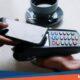 Prediksi Masa Depan Penggunaan Dompet Digital