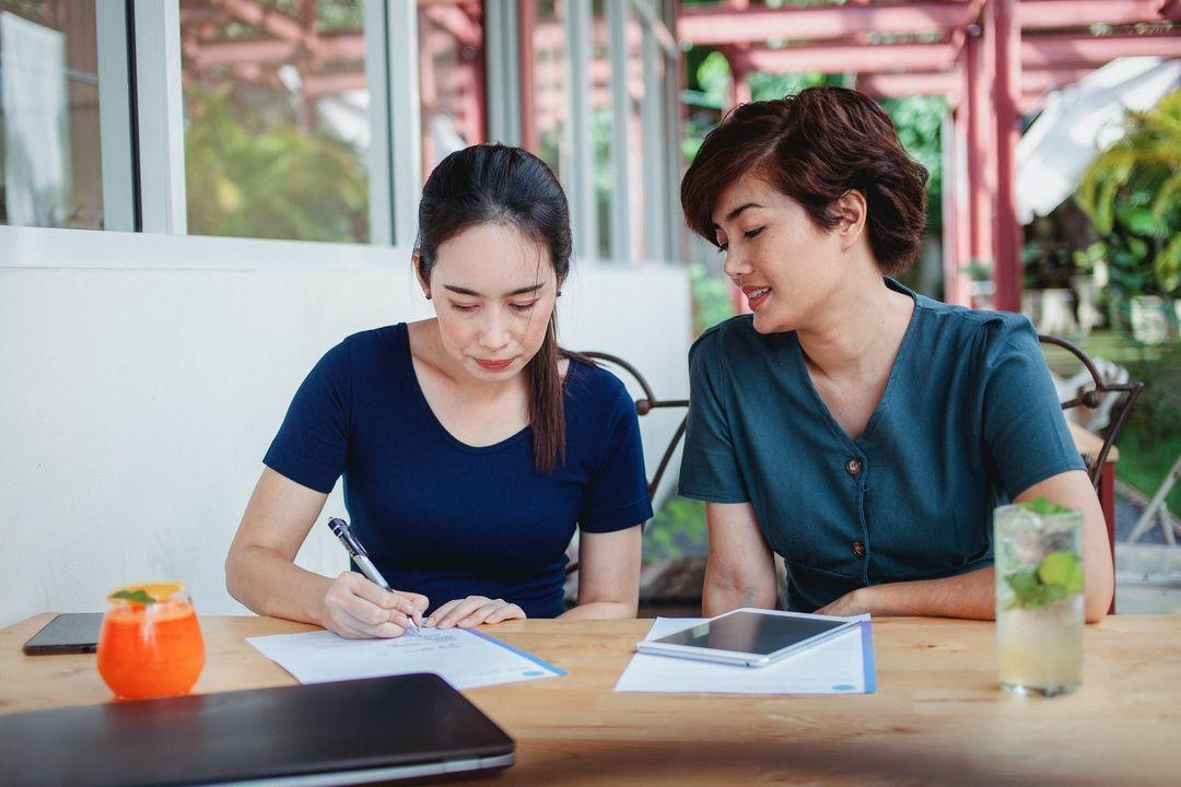 Sandler Selling System, Metode yang Terbukti Efektif untuk Tingkatkan Penjualan
