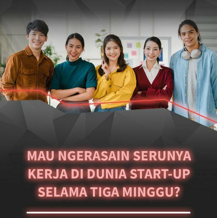 Shipper Hadirkan Shipper Academy – Beri Kesempatan Anak Muda Berkarir di Dunia Startup - MAJALAH EKSEKUTIF # terbit sejak 1979 -