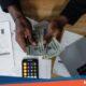 Tips Memulai Cashless untuk Bisnis Baru Anda