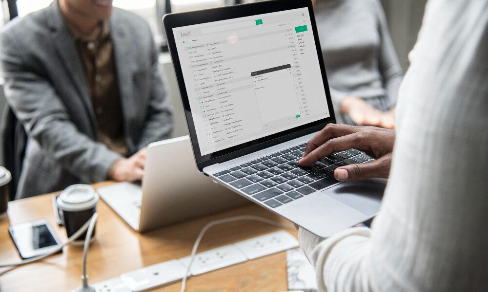 Unsubscribe Rate: Perannya dalam Strategi Email Marketing dan Cara Mengurangi – Suara-Pembaruan.com