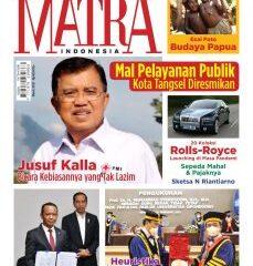 Wakil Rakyat & Kepala BNPB Lakukan Peninjauan Daerah Rawan Longsor