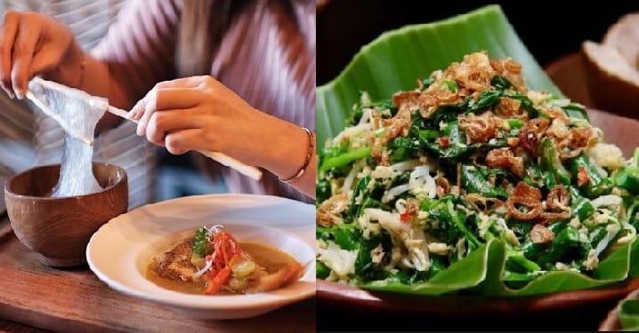 10 Makanan Khas Ambon yang Populer dan Wajib Dicoba