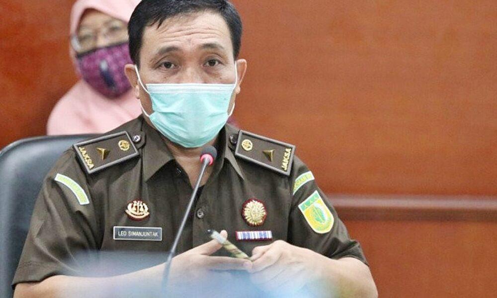 11 Saksi Korupsi Asabri Diperiksa Kejagung