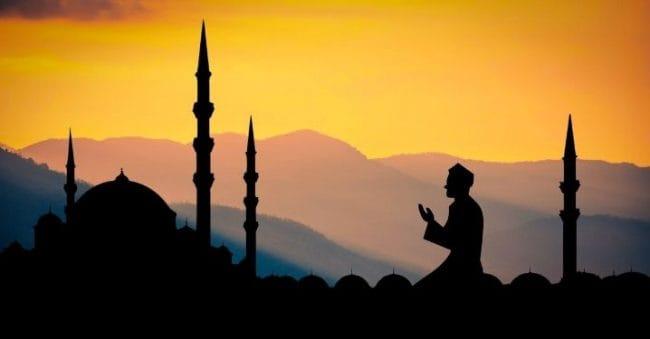 15 Ramadan Akan Ada Tanda Besar Kiamat, Mitos atau Fakta Ya?
