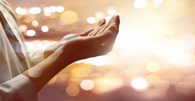 3 Doa Nabi Ibrahim yang Bisa Parents Amalkan Setiap Hari