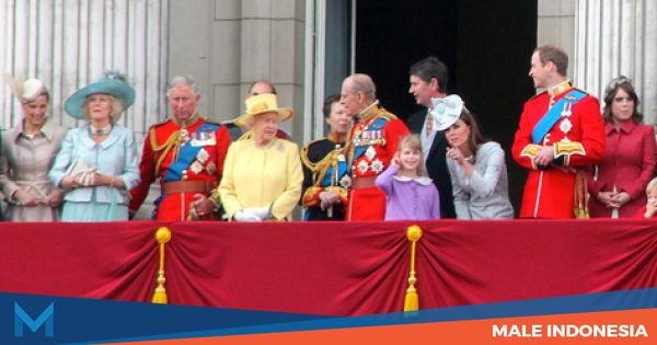 5 Fakta Utama Tentang Sejarah Kerajaan Inggris