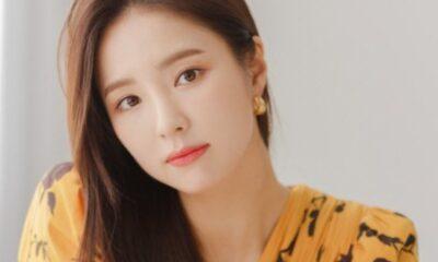 6 Selebriti Korea Ini Punya Tipe Ideal yang Tidak Biasa