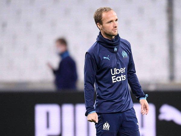 AC Milan Salah Satu dari Enam Klub yang Minat Rekrut Valere Germain