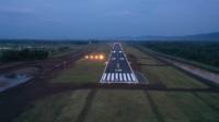 AP I Implementasi Aturan Perjalanan Udara Menjelang dan Pasca Larangan Mudik 2021