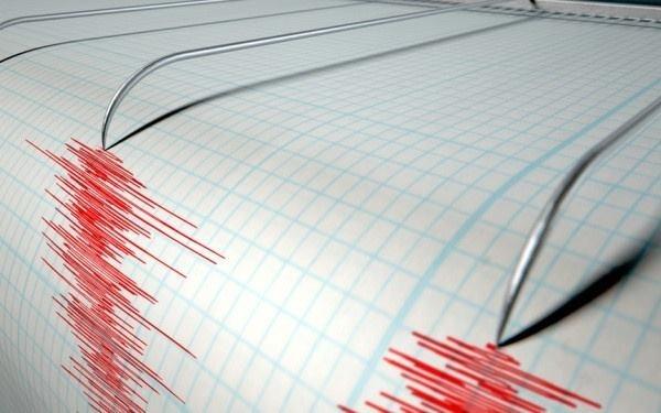 Ilustrasi Gempa atau Lindu (Istimewa)