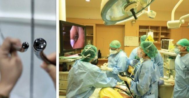 Amankah Pemeriksaan Endoskopi untuk Anak? Begini Penjelasan Dokter