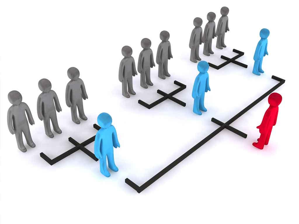 Apresiasi dan Suport Kepada MLM/DS My Income Berikan Penghargaan