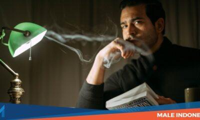Asap Rokok Bisa Turunkan Imun Tubuh Lawan Covid